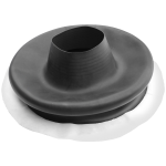 Replacement Polytex Seals